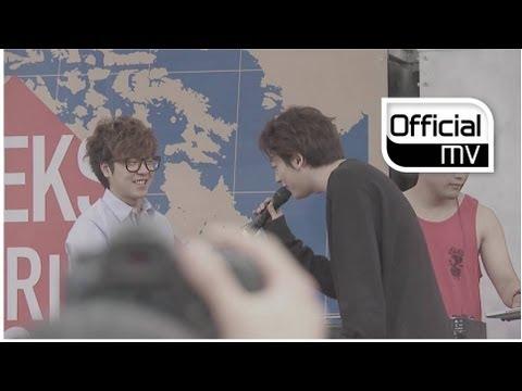 [MV] GEEKS(긱스) _ FLY(플라이)