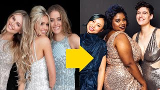 People Re-Create Prom Ads With More Inclusivity