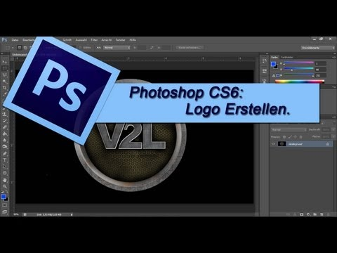 Adobe photoshop cs3 install