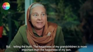 Ask Laftan Anlamaz - Episode 5- Part 27 - English Subtitles