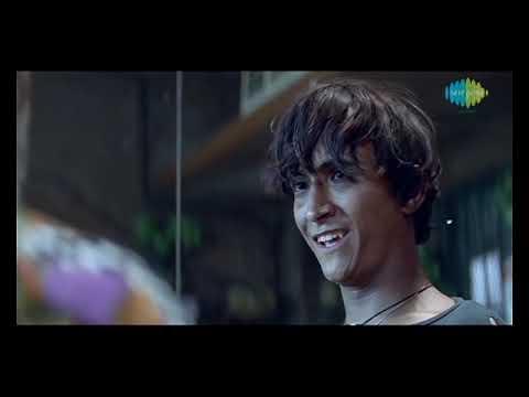 Xxx Mp4 Bada Din 1998 Full Hindi Movie Shabana Azmi Marc Robinson Tara Deshpande 3gp Sex