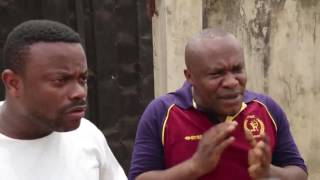 CHERUBIN & SERAPHIN 6 - NOLLYWOOD LATEST MOVIE