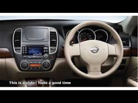 How to set up bluetooth on a nissan nissan bluebird sylphy 2008 manual nissan bluebird sylphy 2008 fandeluxe Image collections
