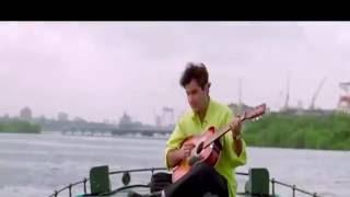 Pehli Pehli Baar Mohabbat Ki Hai - Sirf Tum Movie (720p HD Song)