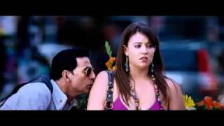 Pyaar Mein - Full Song *HD 1080p Video*  - Thank You (2011) - Akshay Kumar, Sonam Kapoor
