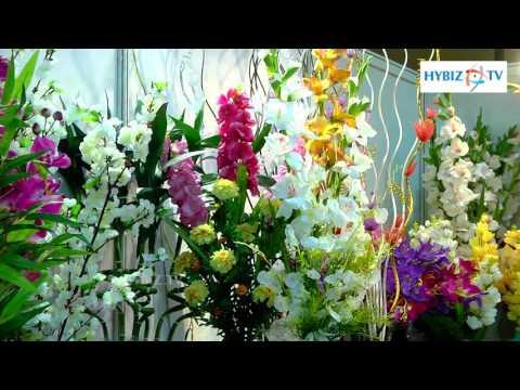 Artificial Plants for Home Decor - hybiz