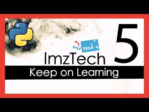 Python For Beginners - Convert a String to Integer - Lesson 5 With Examples