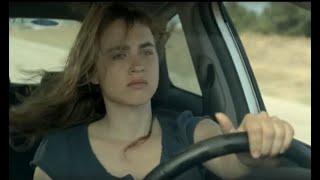 Movie Clip - Heat Wave / Après le sud   Adèle Haenel