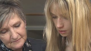 Lawyer charged family for responding to complaint