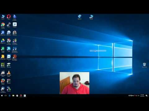 Fresh Windows 10 Tips Part 4 - Shortcuts and Remote Desktop