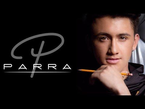 Extrañarte- Andrés Parra
