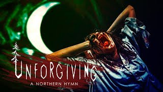 DEAL WITH THE DEVIL | Unforgiving: A Northern Hymn - Part 4