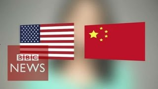 What do Americans and Chinese make of President Xi