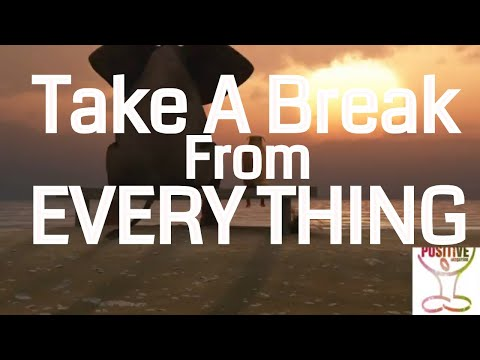 Simple Mindfulness Vipassana Guided Imagery Meditation Take A Break From Everything Female Voice