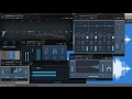 Hip Hop Mastering With Stock Plugins (Logic Pro)