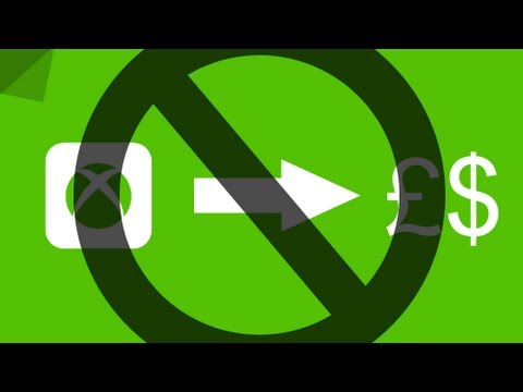 How to turn off automatic renewal on xbox live 2011