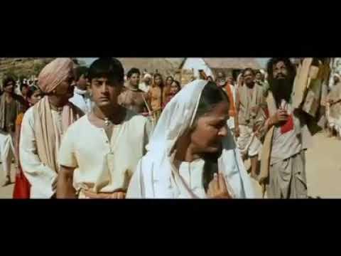 Xxx Mp4 Funny Punjabi Dubbing Of Aamir Khan Aamir Khan The Shaukeens 3gp Sex