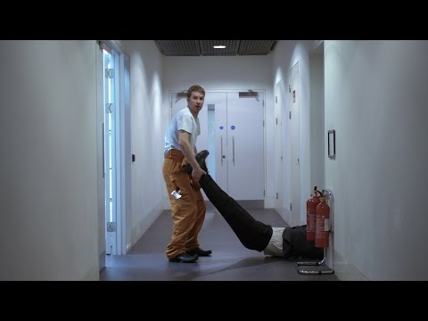 Mop - Comedy Short Film