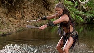 New Action Adventure Full Movie - Best Films Hd