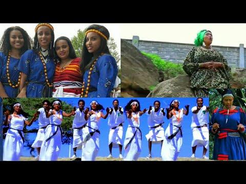 Xxx Mp4 Faxee Aniyya New Oromo Music 2018 Bekii Naf Dirmadhuu 3gp Sex