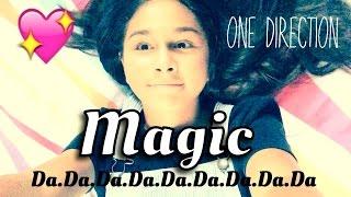 Magic 💖
