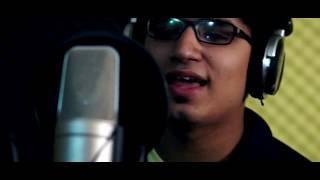 Tere Sang Yaara - FULL SONG   Rustom   Akshay Kumar & Ileana D