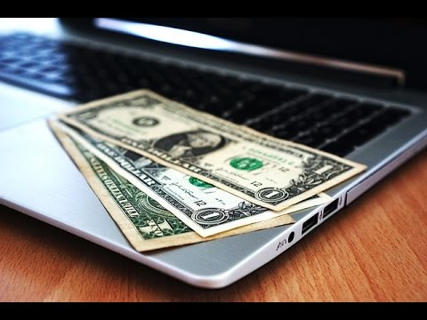 Important Tips To Get Free Federal Grants Online-Exploring Government Grants
