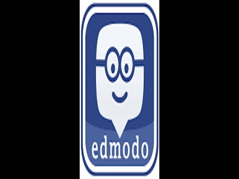 Messaging a student new edmodo