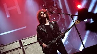 Catfish and the Bottlemen - Pacifier (Reading 2015)
