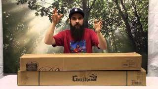 Pros and Cons of Grow Tents