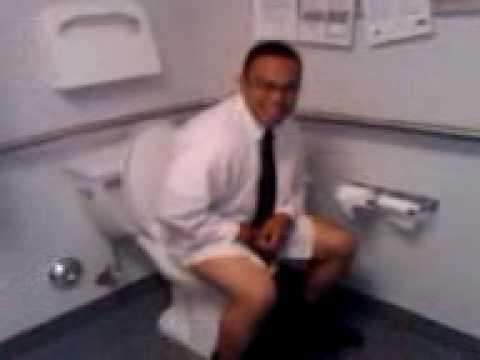 Xxx Mp4 Poop Sexy 3GP 3gp Sex