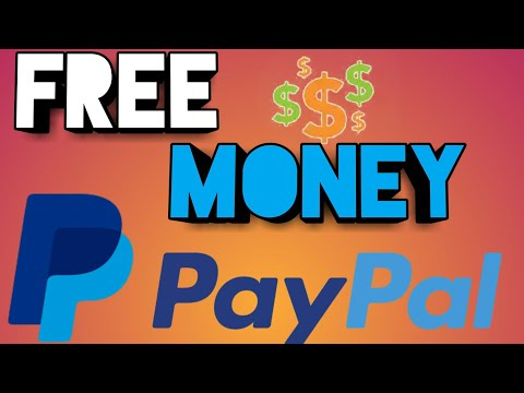 How to Get Free Paypals Money In India (Amazon & Play Store Free Gift cards)