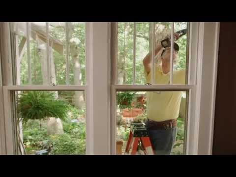 Which Window and Door Installer is Right For You?