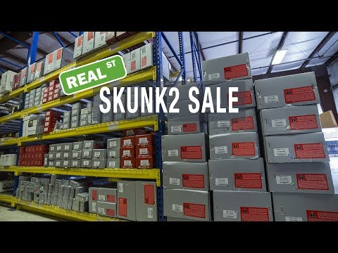 Skunk2 Independence Day Sale - Real Street Performance