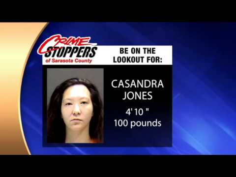 SNN: Crime Stoppers