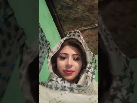 Xxx Mp4 Sumi Hot Xxx Meye Video435 3gp Sex
