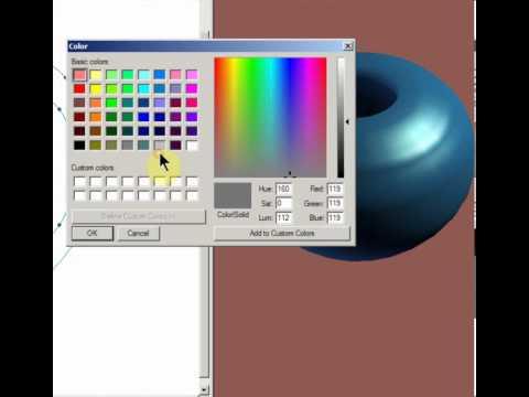 3D Design pro