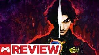 Onimusha: Warlords Review
