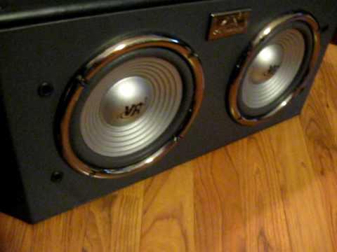 Sony Xplod Speakers Walmart / Speakers Sony