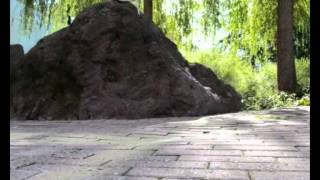 the aesthetics of daily life 2011 stop motion animation play movie clips