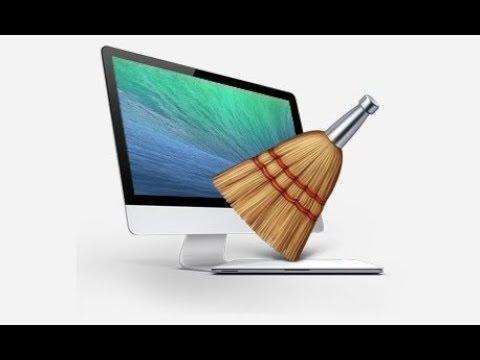 FonePaw MacMaster 2.0 - Better Mac Cleaner