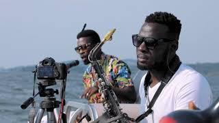 Freedom show by Bobi Wine And Nubian LI