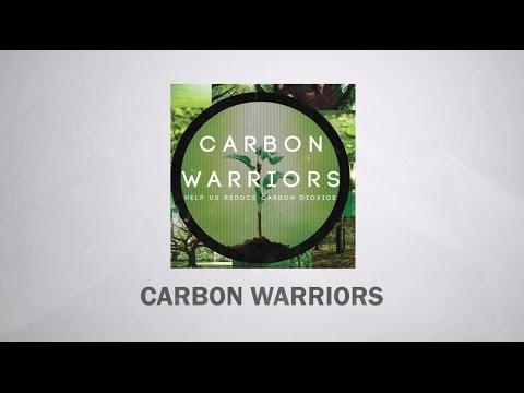CO2- Awareness Video