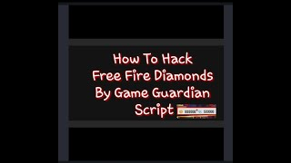 script+diamond+free+fire Videos - 9tube tv