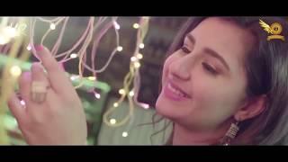 Aap Jo Iss Tarah Se Tadpayenge || Cute Romantic Love Story || 2018