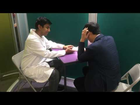 PHAR10400 University of Manchester - Chlamydia Screening and Treatment