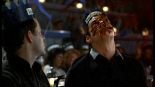 Trailer : The Cable Guy (Ben Stiller, 1996)