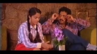 Ponnaranjanam movie | Bad Attempt | Innocent | Mala Aravindan | Mamukoya | Mahesh | Usha