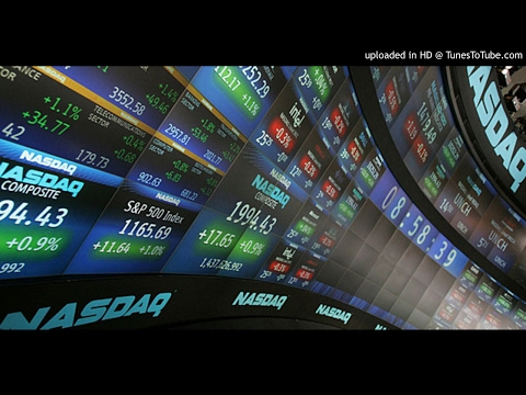 Day Trading Course Audiobook