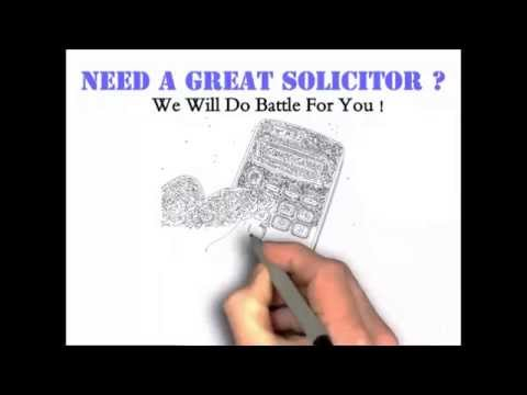 Compensation Claims Solicitors Sunderland Tyne and Wear UK - Call Us